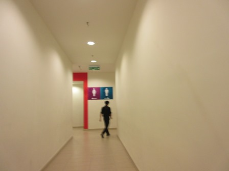 IMG_1162